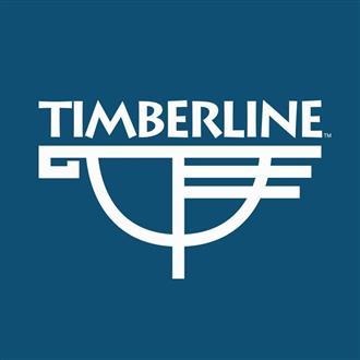 Timberline Lodge & Ski Area