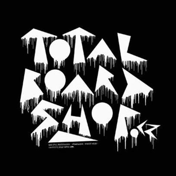 TOTAL BOARD SHOP.cz