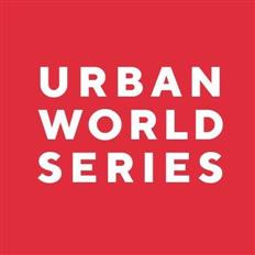 Urban World Series