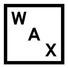 Wax Magazine