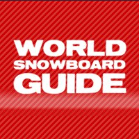 World Snowboard Guide