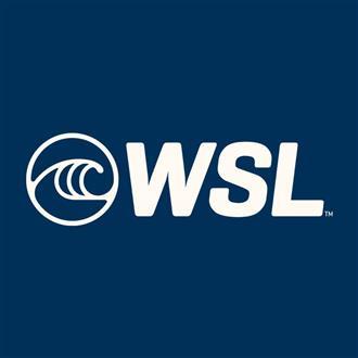 World Surf League (WSL)
