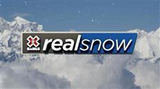 XGames Real Snow 2020 Winners